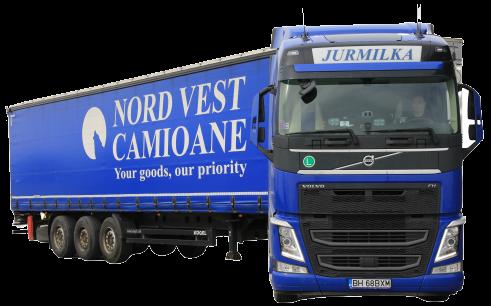Jurmilka-Nord-Vest-Camioane.png