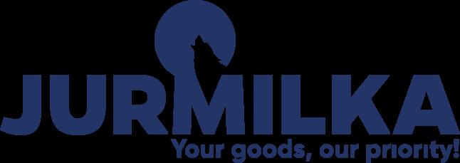 jurmilka-logo-PNG.png